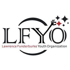 LFYO Logo Causes