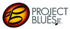 PBlogo Platform & Services